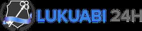 Открытие дверей и открытие дверных замков | LUKUABI — 24h