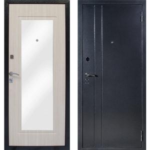 Metalluks / Стальнве двери 2